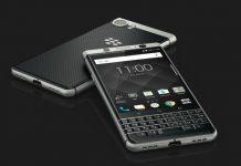 blackberry-keyone-1
