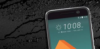 htc-10-android-7-0-nougat-update