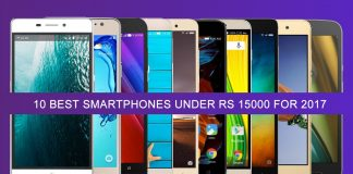 10-Best-Smartphones-Under-Rs-15000-For-2017