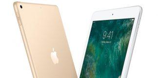 Apple-iPad-2017