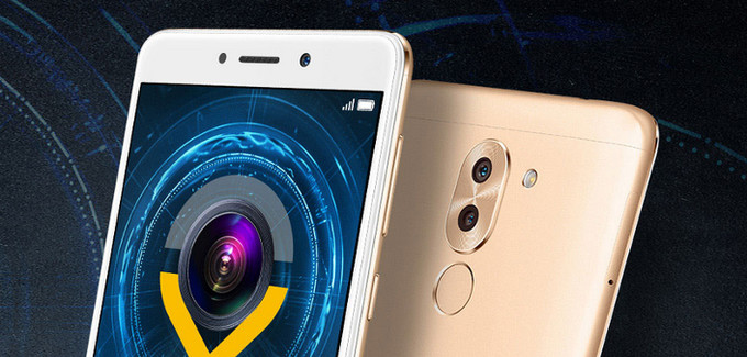 Honor-6X-Android-Nougat-update