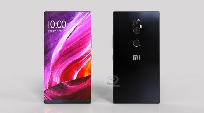 Mi-MIX-2-Render-2