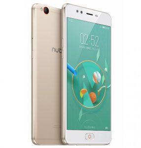 Nubia-M2-Lite