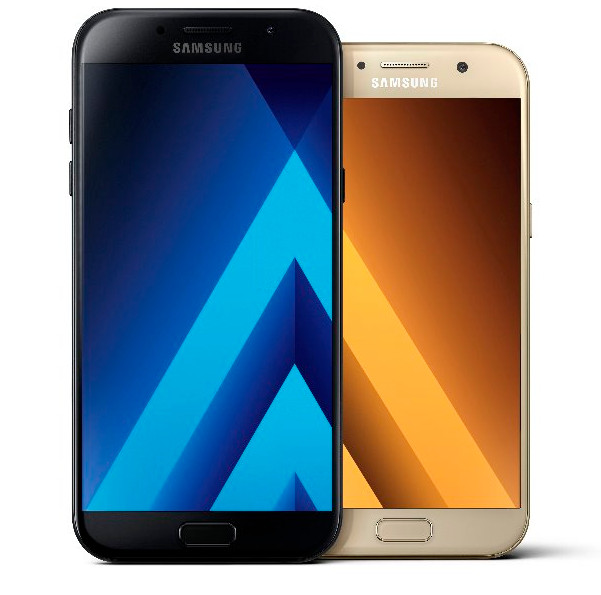 Samsung-Galaxy-A5-and-A7-2017