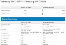 Samsung-Galaxy-S8-Exynos-8895-vs-Snapdragon-835-variant