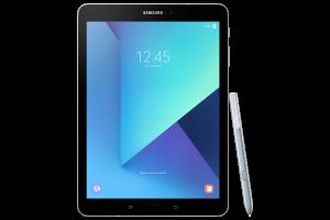 Samsung-Tab S3