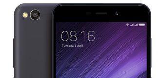 Xiaomi-Redmi-4A