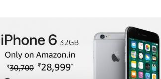 apple-iphone-6-32gb-amazon-sale