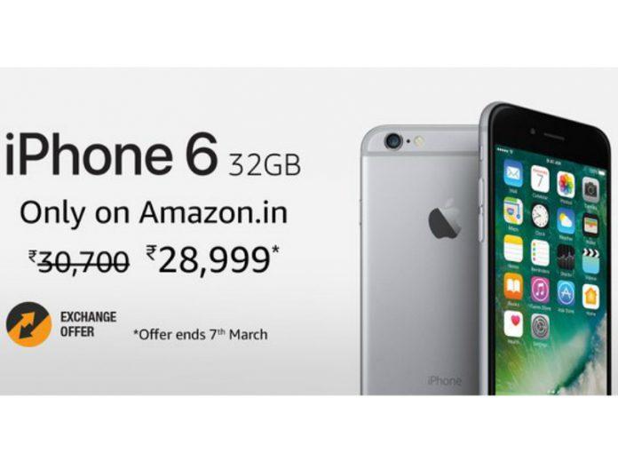 apple-iphone-6-32gb-amazon-sale