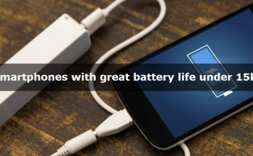 big-battery-smartphone-15k