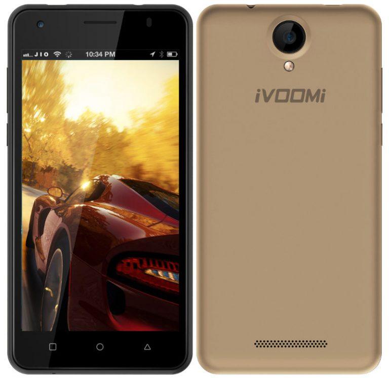 iVooMi-iV505