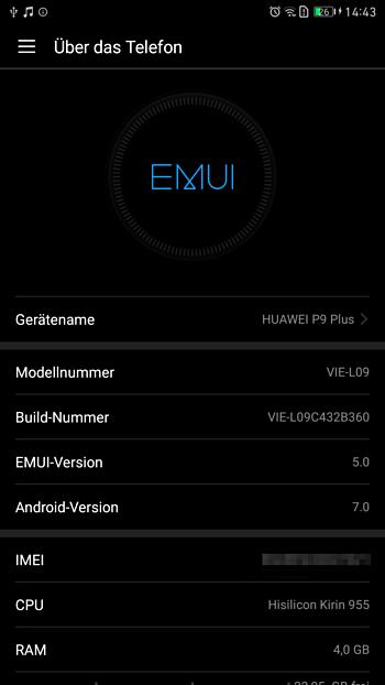 p9-plus-nougat-update-7.0