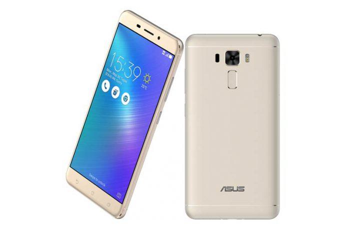 Asus-Zenfone-3-Laserrr