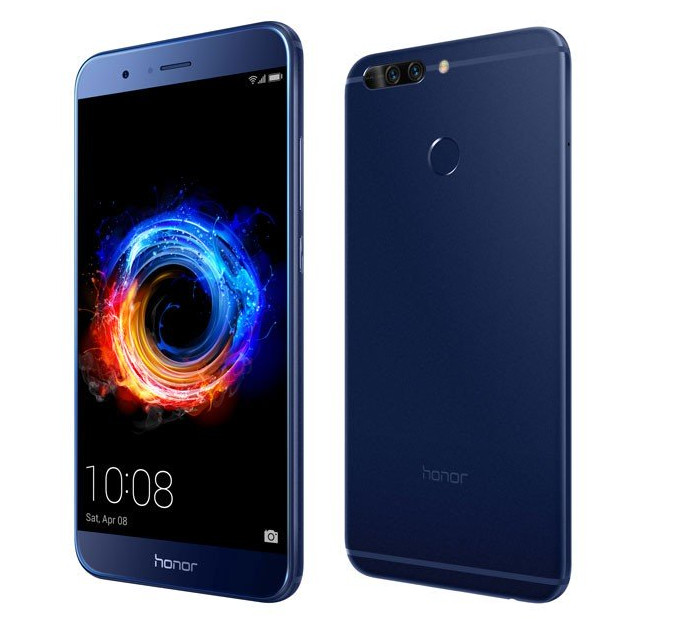 Honor-8-Pro-1