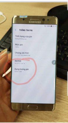 Samsung-Galaxy-Note-7R