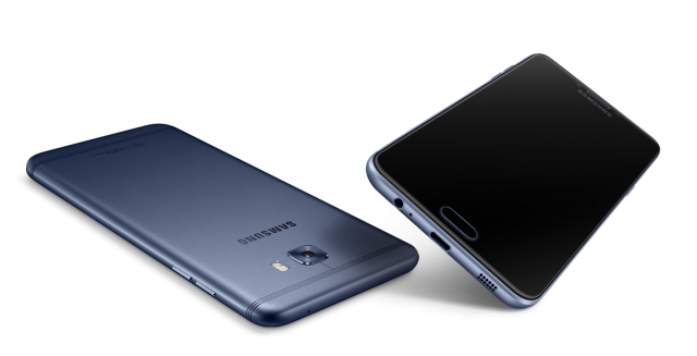 Samsung-Galaxy-C7-Pro-