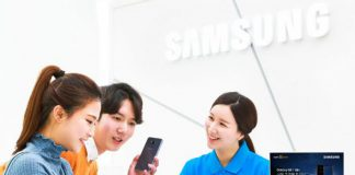 Samsung-Galaxy-S8-and-S8-Plus-Korea