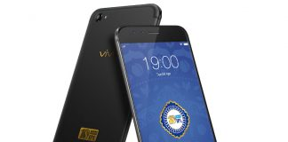 Vivo-V5-Plus-IPL-Limited-Edition