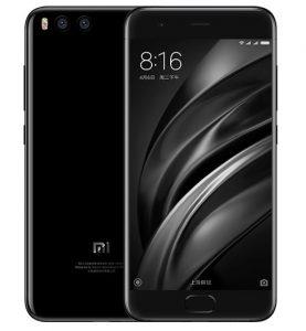 Xiaomi-Mi-6-2