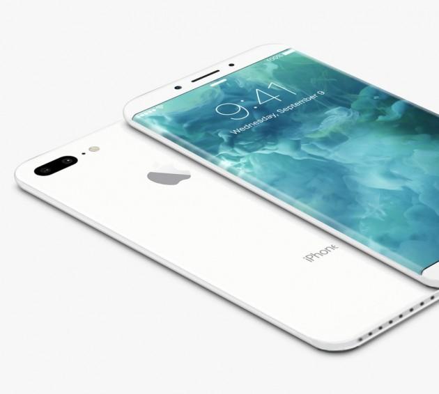 iphone-8-OLED