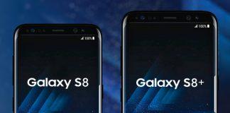 4gb-ram-smartphones