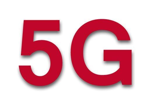 5g-phones