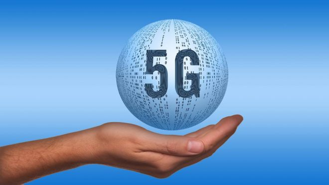 5g-smartphone-price-in-india