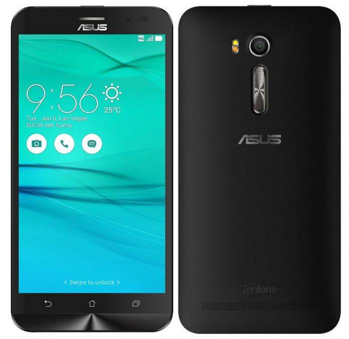 Asus-Zenfone-Go-5.5