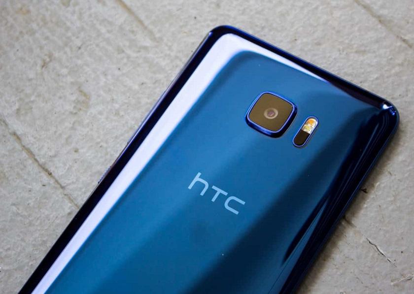 HTC-U-Ultra-U11