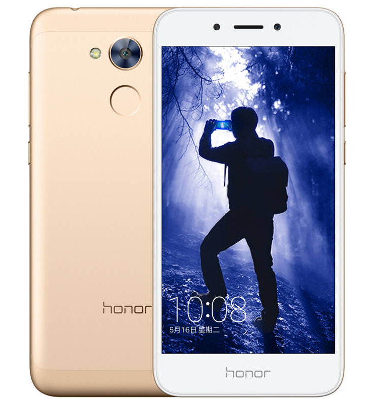 Honor-6A-1