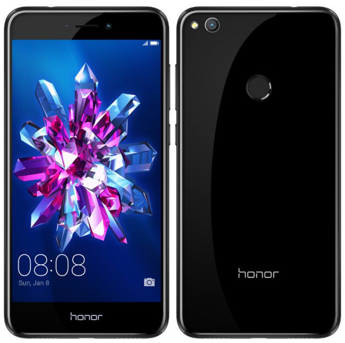 Honor-8-Lite-1