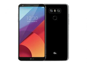 LG-G6