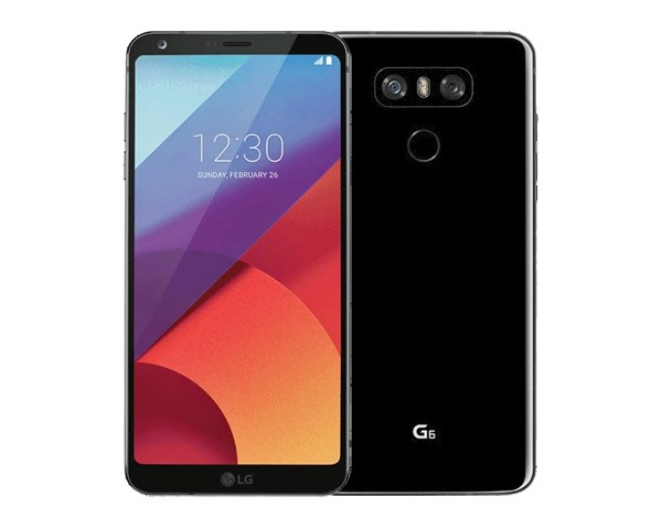 lg g6q g6 mini specification features price in india. Black Bedroom Furniture Sets. Home Design Ideas