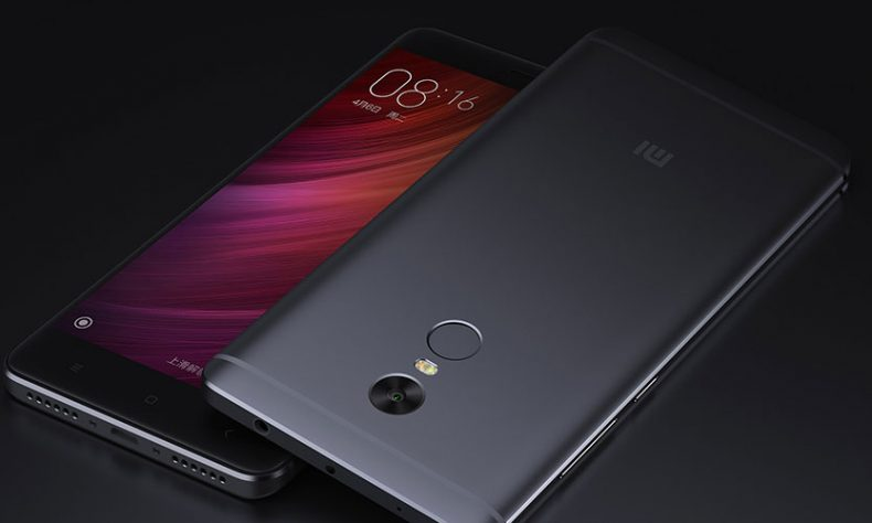 Redmi-Note-4-front-back