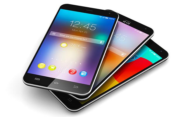 asus-smartphones-1