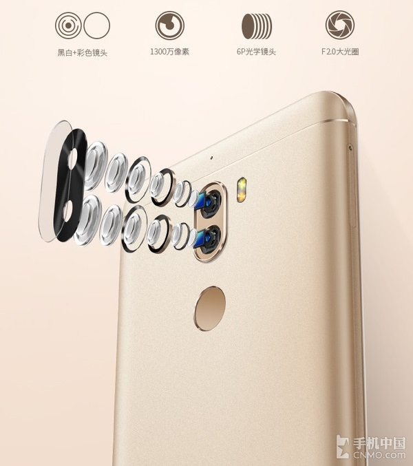 coolpad-cool-play-6-camera
