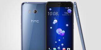 htc-u11-silver