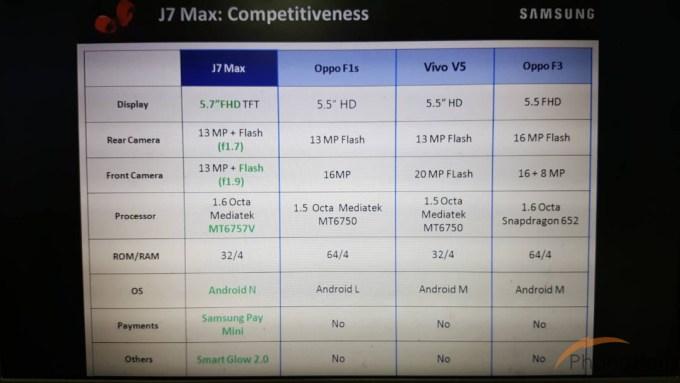 j-max-image-specs