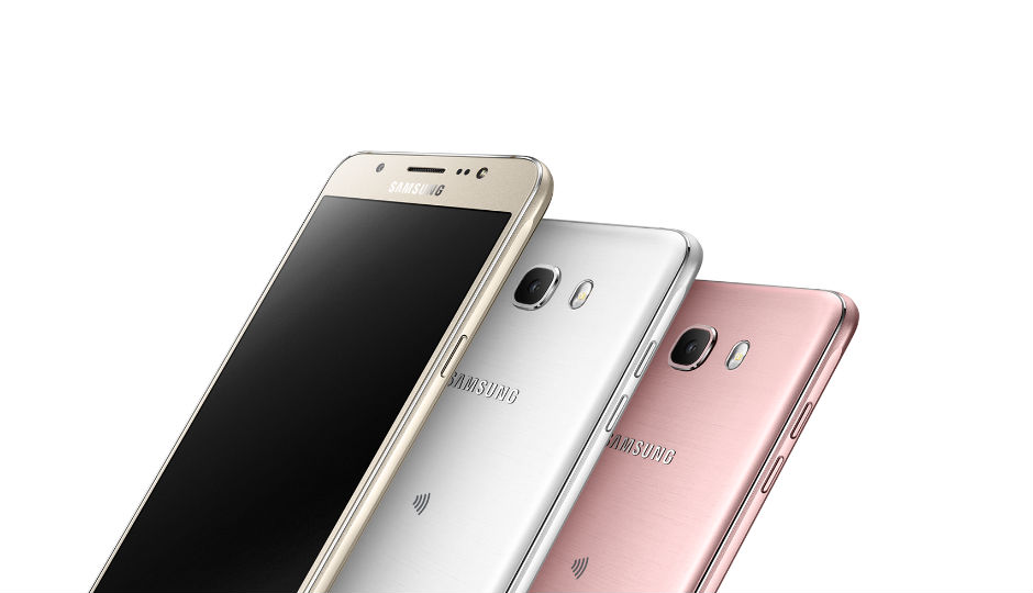 samsung galaxy j7 max specifications revealed   pricing in