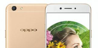 oppo-a77