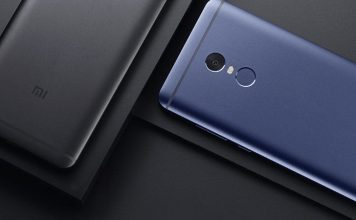 redmi_note_5