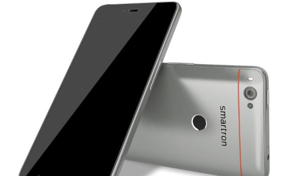 srt-smartphone