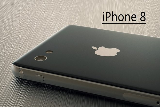 upcoming-apple-5g-mobile-phone