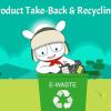 xiaomi-recycling-program