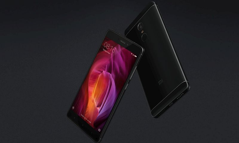 xiaomi_redmi_note_4_black