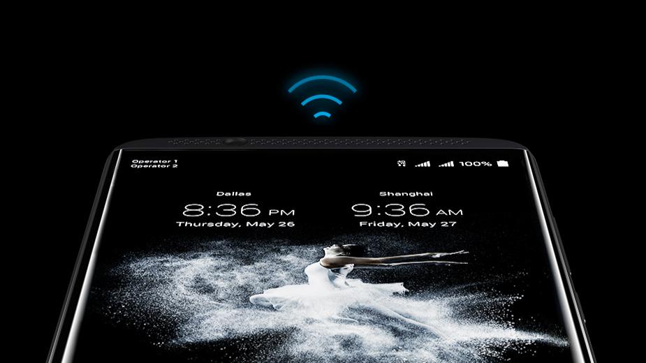 zte-gigabit-5g