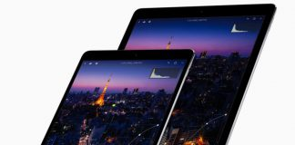 Apple-iPad-Pro-10.5-inch-and-12.9-inch
