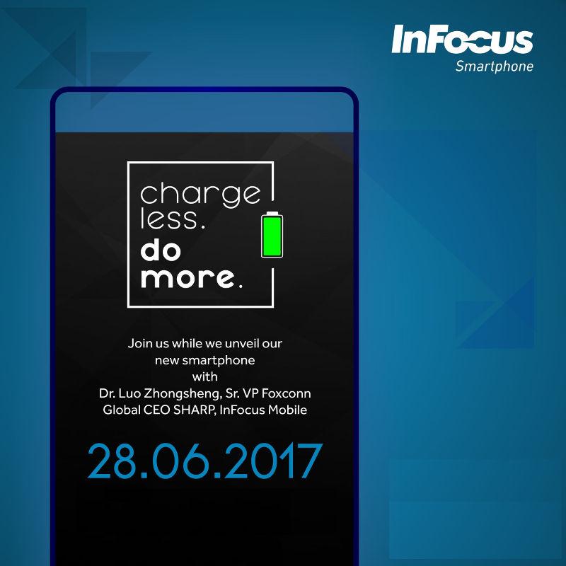 InFocus-June-28-event-invite