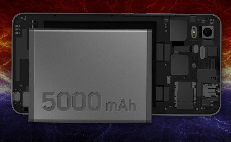 InFocus-Turbo-5-battery