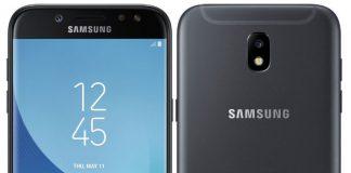 Samsung-Galaxy-J5-2017